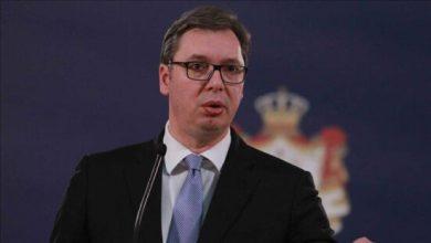 Photo of Vučić najavio povećanje plata i penzija, naročito povećanje plata u zdravstvu