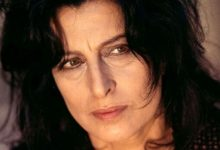 Photo of Ana Manjani
