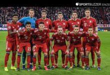 Photo of Bayern Munchen osvojio sedmi uzastopni i ukupno 29. naslov prvaka Njemačke