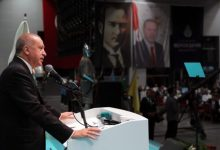 Photo of Erdogan: Iako je prošlo 566 godina, neki još nisu prebrodili bol što su izgubili Istanbul