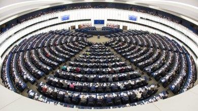 Photo of EU poziva na što prije formiranje vlasti u BiH
