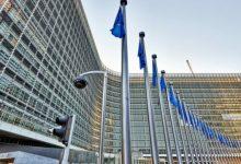 Photo of Ko će biti novi predsjednik Evropske komisije?