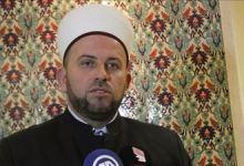Photo of Fejzić: Muslimani u ramazanu treba da pokažu strpljivost