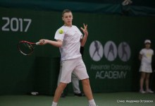 Photo of Bogdan Obradović: Međedović ima predispozicije da bude najbolji teniser sveta