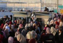 Photo of 200.000 Palestinaca klanjalo u Al-Aksi