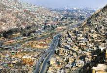 Photo of Afganistan: U napadu na konvoj NATO-a u Kabulu poginule četiri osobe