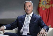 Photo of Đukanović: EU mora prihvatiti Balkan ili će ga predati u ruke Rusije i Kine