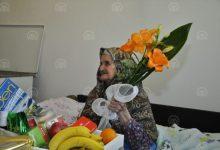 Photo of Preživjela dva rata: Nana Aziza Karić posti iako ima 104 godine