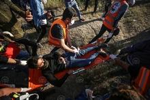 Photo of Karrenbauer: Dvodržavno rješenje jedini put za okončanje krize između Izraela i Palestine