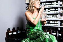 Photo of Ko će dati 15.000 funti za parfem?