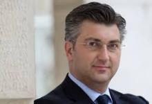 """Photo of Hrvatska: Veliko """"pospremanje"""" u Vladi Andreja Plenkovića"""