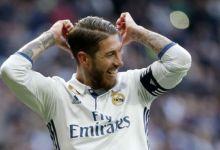 Photo of Španski mediji: Ramos raskida ugovor s Realom i ide u Kinu