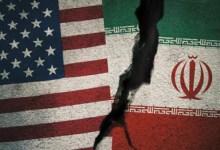 Photo of Iran: Otkrili smo špijunsku mrežu. Uhapšeno 17 lica