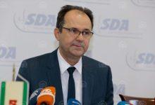 Photo of SDA poziva DF i SBB da formiraju vlast: U maju moguća vlast na državnom i federalnom nivou