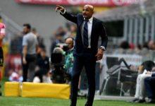 Photo of Luciano Spalletti nije više trener Intera