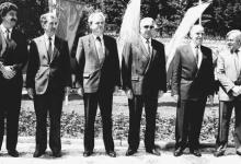 Photo of Povijest, politika i ideologije Evrope u 20. stoljeću