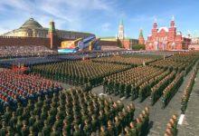 Photo of Ruska armija se sprema za veliku vojnu vježbu na jugu