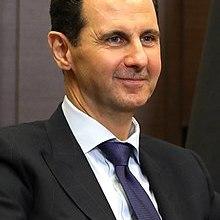 Photo of Strahote u Assadovom zatvoru, mučenja električnim kablom