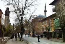 Photo of Priština: Počele pripreme za proslavu Bajrama