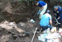 Photo of Nastavljena ekshumacija na Igmanu: pronađena tijela osam žrtava