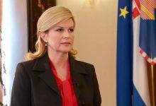 Photo of Neizvjesna kandidatura Kolinde: HDZ pred velikom blamažom