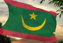 Photo of Bivši ministar odbrane Ghazouani izabran za novog predsjednika Mauritanije