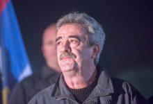 Photo of Preminuo Momir Bulatović