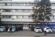 Photo of Posao za 10 policajaca u Novom Pazaru