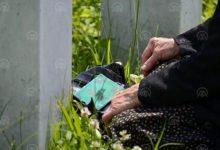 Photo of Za dženazu u Prijedoru spremni posmrtni ostaci 86 žrtava