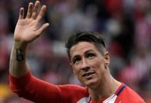 Photo of Fernando Torres objavio da završava karijeru