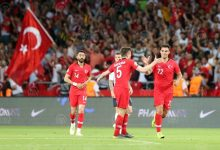 Photo of Turska srušila prvaka svijeta