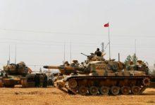 Photo of Teroristi PKK-a ubili trojicu turskih vojnika na sjeveru Iraka