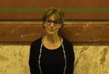 Photo of Specijalna izvjestiteljica UN-a Callamard: Khashoggijevo ubistvo je međunarodni zločin