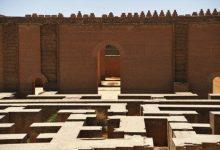 Photo of Nakon više od 30 godina: Babilon pod zaštitom UNESCO-a