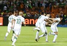 Photo of Nogometna reprezentacija Alžira novi prvak Afrike