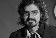 Photo of Kujović: sedam koraka ka povratku knjige u ruke mladih