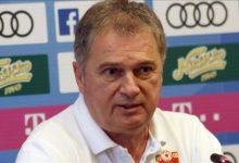 Photo of Tumba kaznio Luku Jovića
