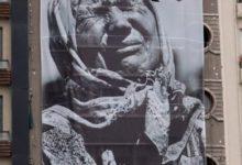 """Photo of Fotografija """"Majka Srebrenice"""" simbol jake žene"""