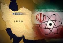 Photo of Zemlje EU zabrinute zbog iranskog prekoračenja dozvoljene količine obogaćenog uranijuma