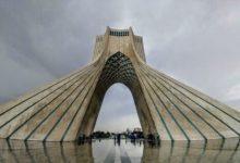 Photo of Iranski parlamentarac tvrdi: Od zaraze korona virusom u Komu za dvije sedmice umrlo 50 ljudi