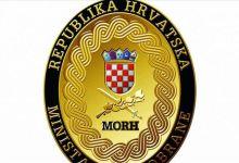 Photo of MORH: Preminuo pripadnik Hrvatske vojske u Afganistanu