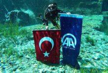 Photo of U Rožajama održan panel povodom tri godine od pokušaja puča u Turskoj