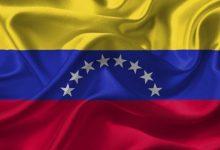 Photo of Vlada i opozicija Venecuele nastavljaju pregovore u Barbadosu