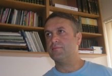 Photo of Bulić: 29. juli važan, ali smatram da nije dao velike rezultate