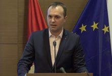Photo of BS u septembru članica Evropske narodne partije