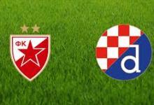 Photo of Dinamo i Crvena zvezda nadomak grupne faze Lige šampiona