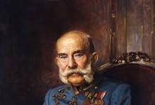 Photo of Na današnji dan rođen Franc Jozef I koji je okupirao BiH i Srbiju