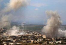 Photo of Sirija: U Rakki ubijeno 27 civila i to pastira