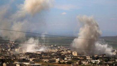 Photo of Azerbejdžan: U armenskim napadima ubijeno 10 civila, dvoje djece