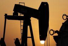 Photo of Prvi put u istoriji cijena američke nafte ispod nule